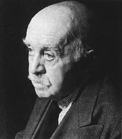 Max-beerbohm-later