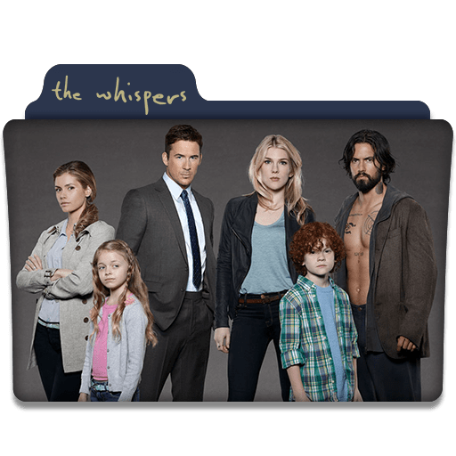 the_whispers___tv_series_folder_icon_v1_by_dyiddo-d8jv9qn.png