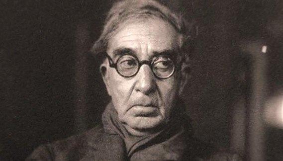 Konstantinos-P.-Kavafis