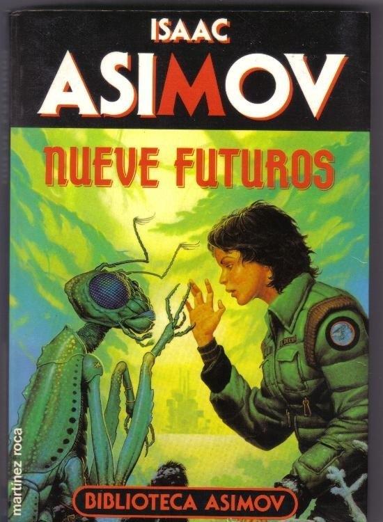 nueve-futuros